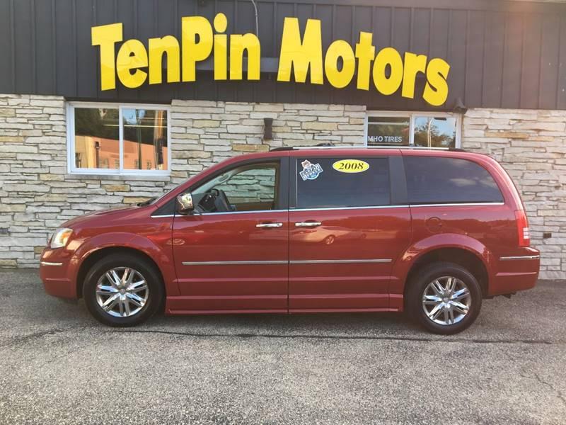 Tenpin motors llc used cars fort atkinson wi dealer for Kia motors madison wi