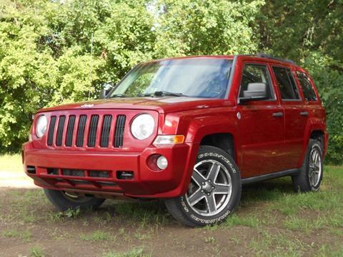 MT MORRIS AUTO SALES INC - Used Cars - Mount Morris MI Dealer