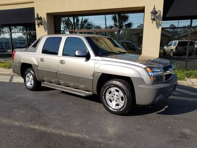 in sale for fl photo trucks tahoe cars suvs jr vehiclesearchresults tallahassee used dale chevrolet vehicle earnhardt
