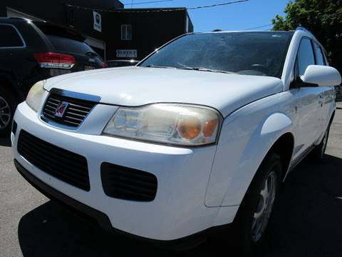 2006 Saturn Vue for sale in Johnson City, NY
