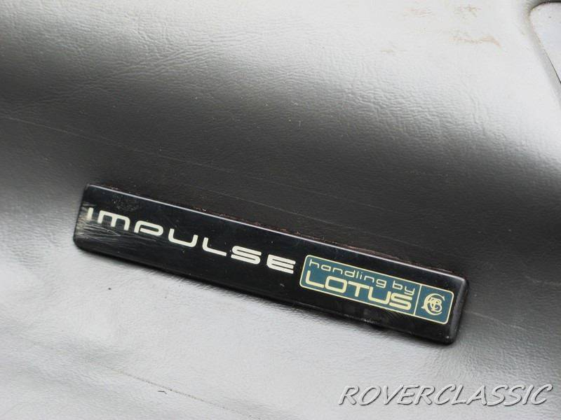 1990 Isuzu Impulse 2dr XS Coupe - Cream Ridge NJ