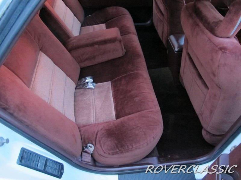 1989 Eagle Premier ES 4dr Sedan - Cream Ridge NJ