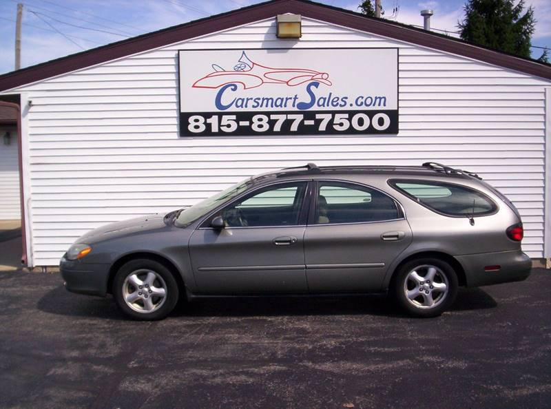 Used Cars For Sale Loves Park Il