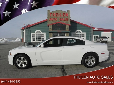 used dodge charger for sale in iowa. Black Bedroom Furniture Sets. Home Design Ideas