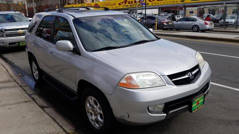 Coll Auto Sales Used Cars
