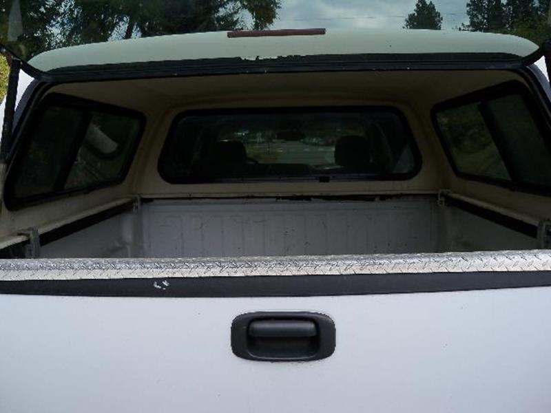 2006 GMC SIERRA 1500 SLE2 4DR CREW CAB 4WD 5.8 FT. SB