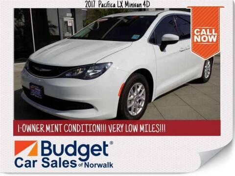 Budget Rental Car Sales >> Budget Rent A Car Sales Norwalk Ca Inventory Listings