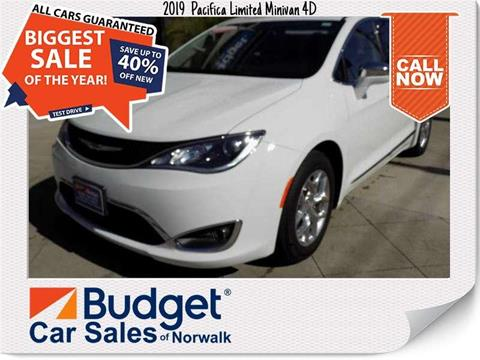 Budget Rental Car Sales >> Budget Rental Car Sales New Car Reviews 2020