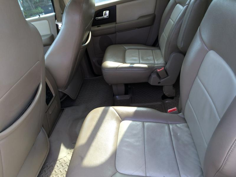 2006 Ford Expedition Eddie Bauer 4dr SUV - Beaumont TX