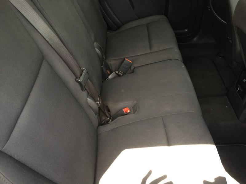 2010 Dodge Journey SXT 4dr SUV - Beaumont TX