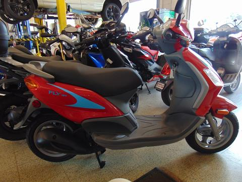2007 Piaggio 150CC  FLY for sale in Brookfield, WI