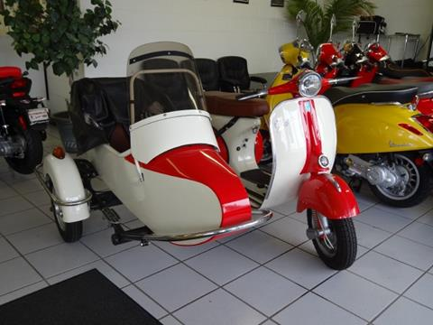 Mopeds For Sale Las Vegas >> Used Vespa For Sale In Las Vegas Nm Carsforsale Com