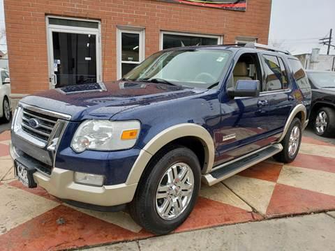 Ford For Sale in Cicero, IL - Advanced Auto Sales