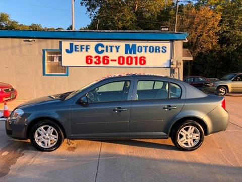 2005 Chevrolet Cobalt for sale in Holts Summit, MO