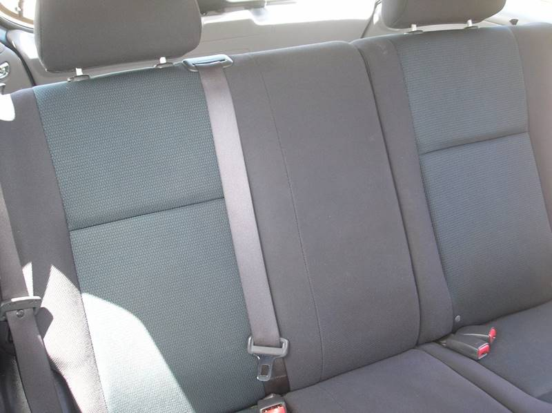 2005 Toyota Matrix XR 4dr Wagon - Forsyth GA