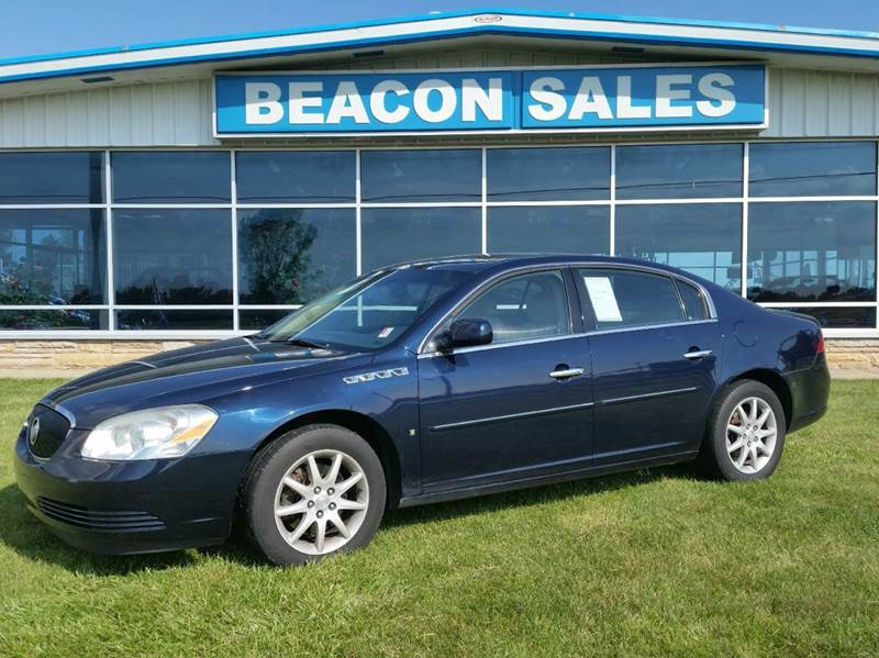 used charlotte in nc sdn gastonia convenience verano group buick hendrick