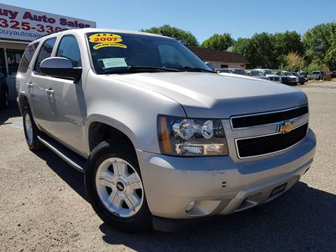 2007 Chevy Tahoe For Sale >> 2007 Chevrolet Tahoe For Sale In Farmington Nm