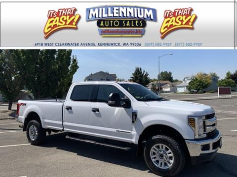 Used Ford F-350 For Sale - Carsforsale.com®