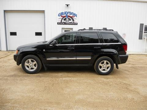 Used Jeep For Sale In Brookings Sd