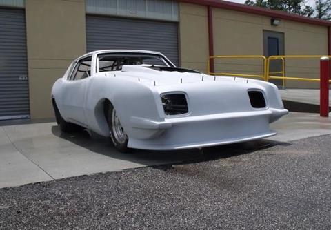1983 Studebaker Avanti for sale in Calabasas, CA