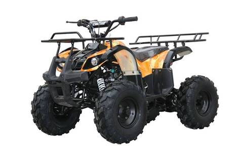 2019 Roketa CR-20 for sale in East Freedom, PA