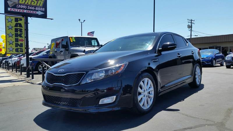 forward sale id kia for optima used be