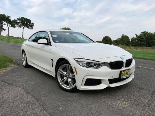 BMW Series I XDrive In Beverly Hills CA Carsforsale - Bmw 4 by 4