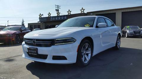 sxt pic cars overview sale of picture charger dodge for awd cargurus