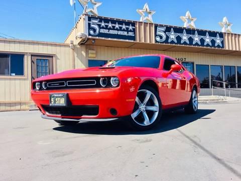 5 Star Auto >> 5 Star Auto Sales Car Dealer In Modesto Ca