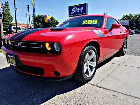 5 Star Auto Sales >> 5 Star Auto Sales Car Dealer In Modesto Ca