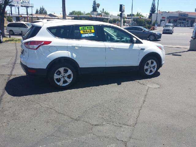 2013 Ford Escape for sale at 5 Star Auto Sales in Modesto CA