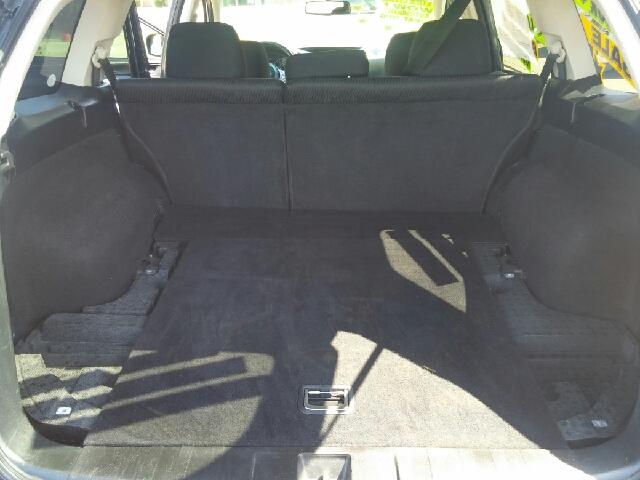 2011 Subaru Outback for sale at 5 Star Auto Sales in Modesto CA