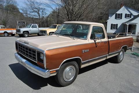Dodge RAM 250 For Sale - Carsforsale.com®
