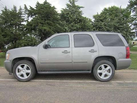 Cars For Sale in Hazard, NE - Joe's Motor Company