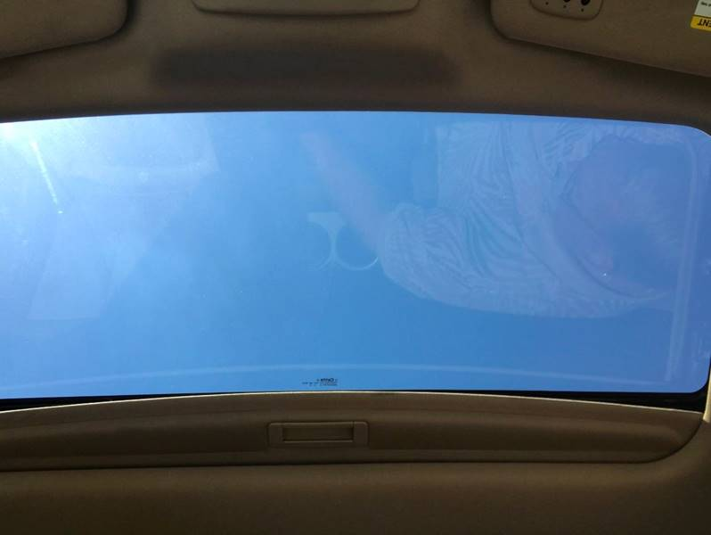 2010 Ford F-150 4x2 Lariat 4dr SuperCrew Styleside 5.5 ft. SB - Muscle Shoals AL