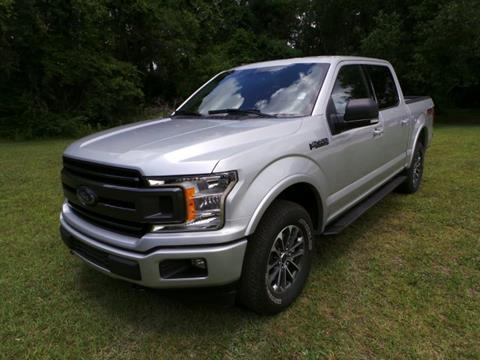 Used Cars Perry Used Diesel Trucks Perry FL Tallahassee FL