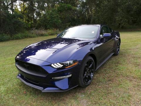 ford mustang for sale in perry fl. Black Bedroom Furniture Sets. Home Design Ideas