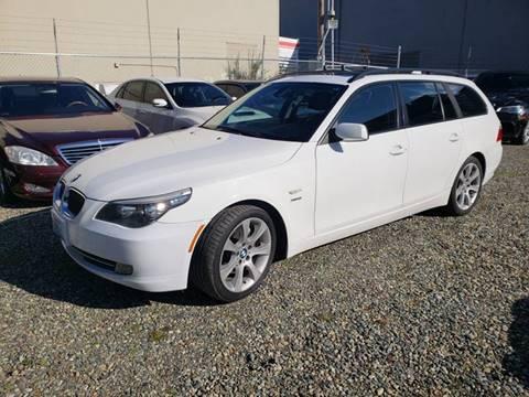 Painlessautos.com - Used Cars - Bellevue WA Dealer