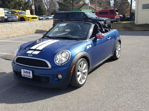 Used Mini Roadster For Sale In Ozona Tx Carsforsalecom