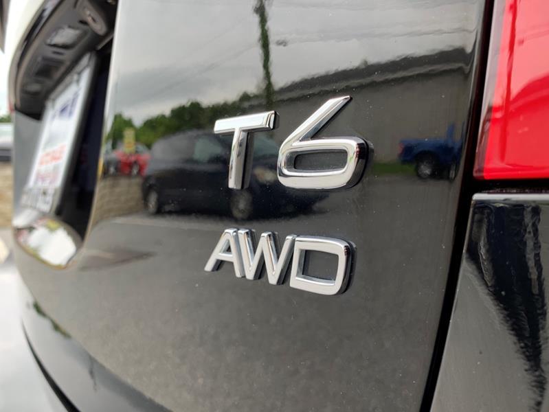 2013 Volvo S60 In Frederick MD - SMH Auto Sales