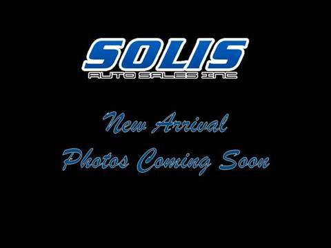 2013 Nissan Rogue for sale at SOLIS AUTO SALES INC in Elko NV