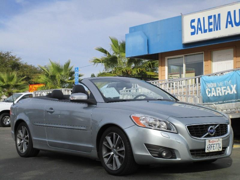 convertible picture cars pic of cargurus volvo pictures