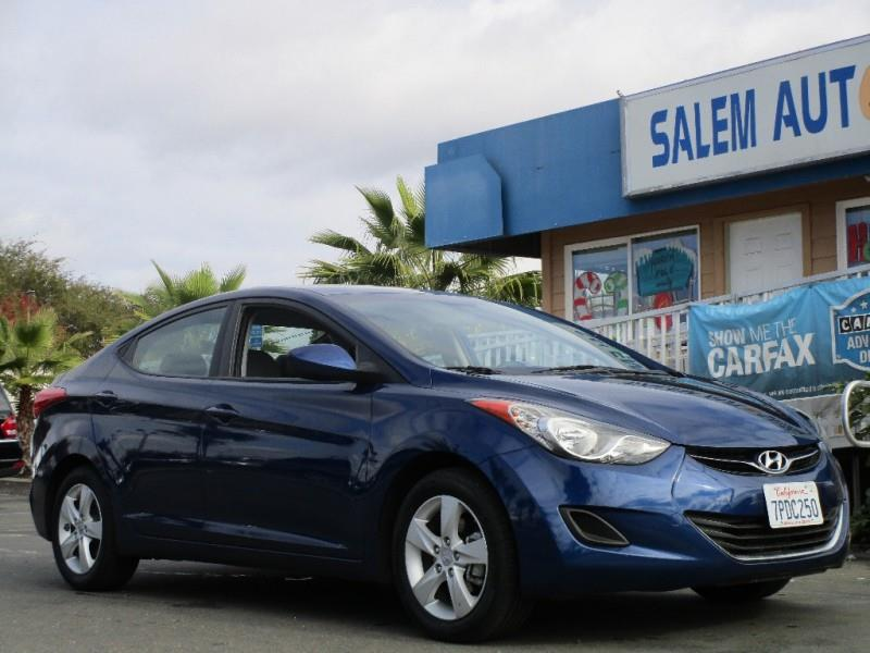 road emi get eon salem cars in hyundai new details on price