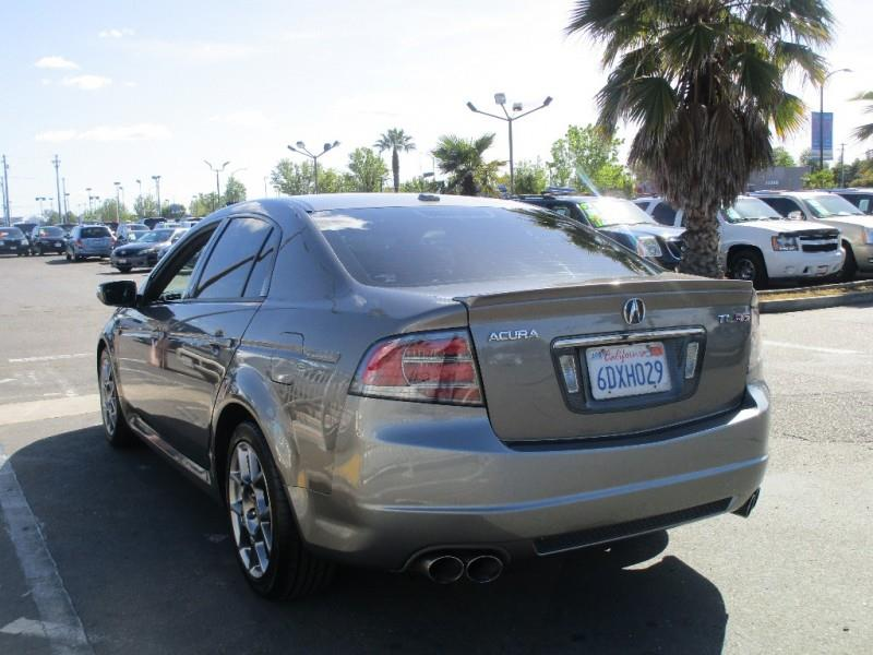dealership new sacramento here of in dealer click used and elk acura grove
