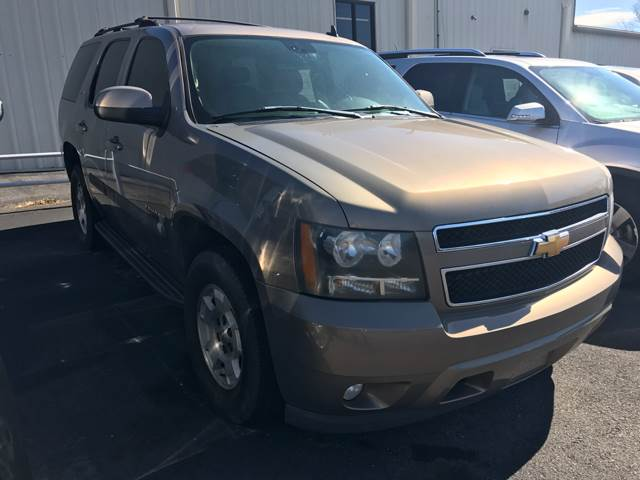 group levittown ls tahoe veh auto pa chevrolet suv in philly