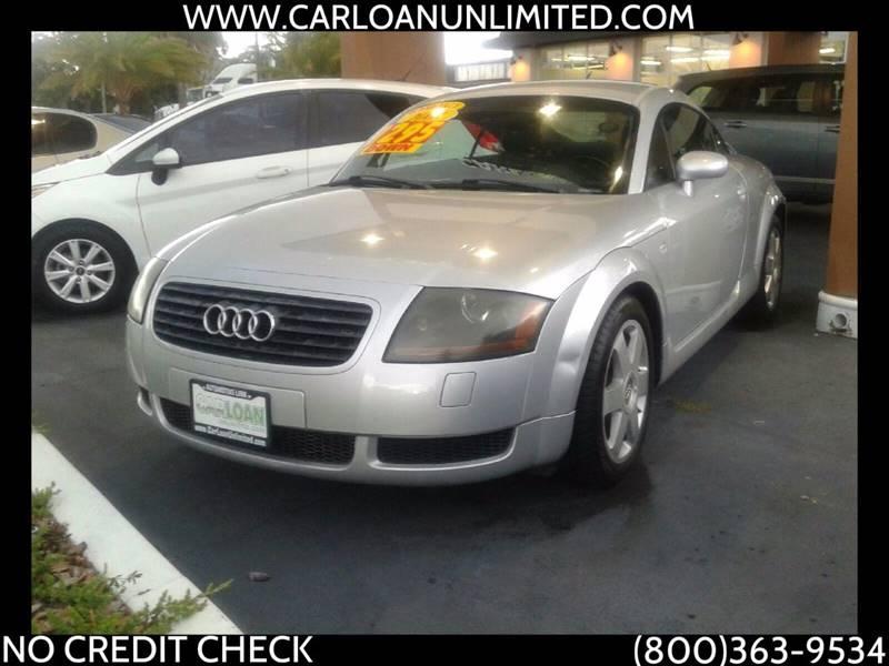 Audi Cars Used Cars For Sale Nsb Car Loan Unlimited Com - Audi car loan