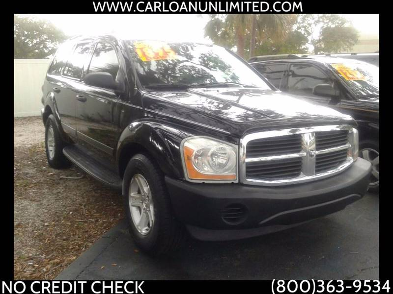Dodge Cars Used Cars For Sale Nsb Car Loan Unlimited .Com