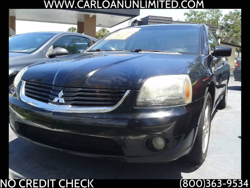 htm index for cars union sale jackson in mirage featured se ga city don vehicles mitsubishi