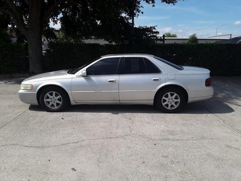 Car Loan Unlimited Com Used Cars Nsb Fl Dealer