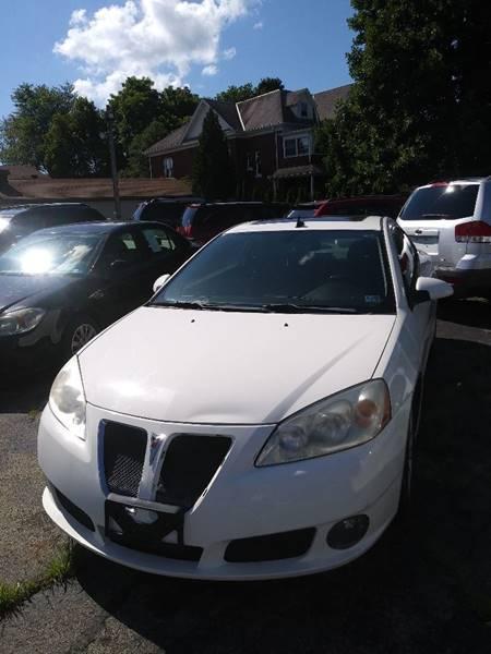 Drs Car Sales Meadville Pa